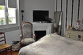 chambre d hote rousset chambre d hote rousset beautiful la rosette chambres d h tes louer