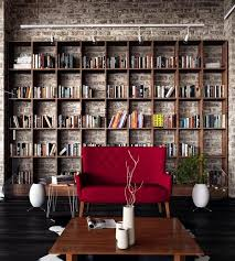 Building Wooden Bookshelves by 36 Best Wood Bookcase Images On Pinterest Diy Bookcases Wood