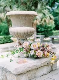 Garden Wedding Ideas Modern Chic Garden Wedding Ideas Bajan Wed