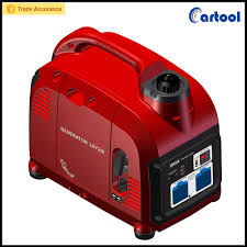 gasoline generator gasoline generator suppliers and manufacturers