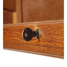 wooden locking file cabinet with picture on marvelous locking