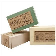 decorative paper boxes factory soap box packaging price 1 layer sbb fancy decorative