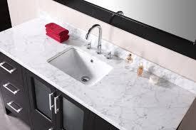 bathrooms design bathroom vanity countertops cultured marble