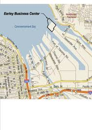 Superfund Sites Map by Site Information