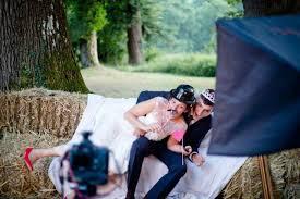 photographe mariage landes photo booth photographe mariage landes