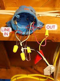 help disabling smoke alarm yellow wire general diy discussions