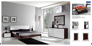 modern black furniture design for bedroom modern bedroom furniture