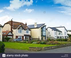 ireland housing styles u2013 home photo style