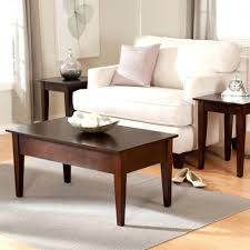 coffee table ideas easy hints and tips ottoman decorating for