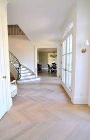 best 25 chevron floor ideas on herringbone wooden