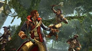 Assassins Black Flag Assassin U0027s Creed Iv Black Flag Blackbeard U0027s Wrath Add On Content