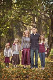family picture clothes by color series purple capturing joy with