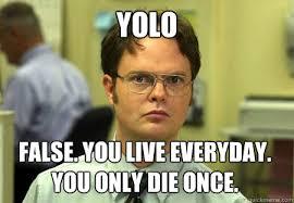 Dwight Meme - dwight meme by aswrath23 memedroid