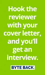 cover letter mad libs making job applications fun byte back