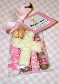 communion favor ideas holy communion party favors communion party ideas on