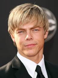top 5 men u0027s blonde hairstyles