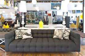Calgary Modern Furniture Stores by Showroom Furniture Store Calgary Foam Sofa Bed Black
