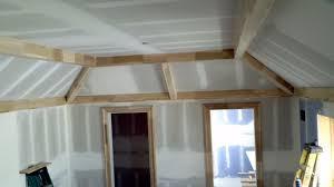 home renovations u0026 remodeling