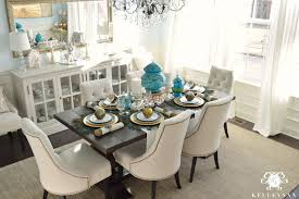 peacock dining room ideas alliancemv com interesting peacock dining room ideas 86 about remodel diy dining room tables with peacock dining room