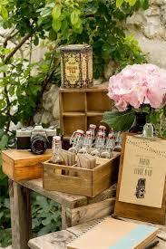 decoration mariage vintage afficher l image d origine mi boda j a images