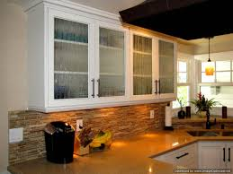 Orange Kitchen Cabinets custom cabinets custom woodwork and cabinet refacing huntington