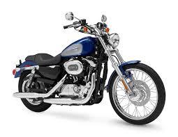 harley davidson sportster 1200 custom xl1200c