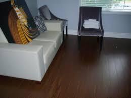 Video On How To Install Laminate Flooring Laminated Flooring Amazing How To Install Laminate Video Diy Floor