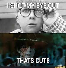 Carl Meme - the walking dead first 2 6b episodes give us great memes