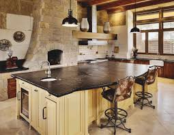 country kitchen cabinets ideas small country kitchen design ideas with wood cabinets caruba info
