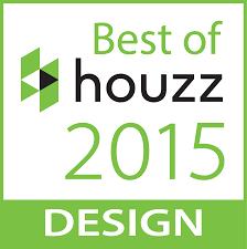 Drury Designs by Drury Design Honored With Houzz Advice Guru Award Drury Design