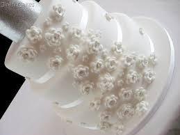 8 best diamond anniversary cake images on pinterest cake