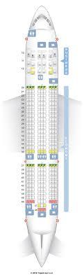airlines reservation siege seatguru seat map oman air boeing 787 8 788 v1