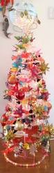 46 best ctp trees images on pinterest trees products and christmas