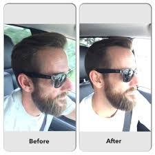 john lucente u0027s barber shop 18 reviews barbers 452 n lake st
