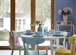 Easter Table Decorations Tesco by 6 Ways To Transform Your Dining Room