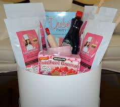 diabetic gift basket sugar free sugar free bakery sugar free products diabetic