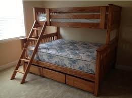 Do You Have Questions About XL Twin Bed Glamorous Bedroom Design - Extra long twin bunk bed