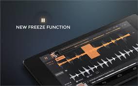 edjing dj studio mixer apk edjing pro le dj mixer 1 2 8 apk for pc free