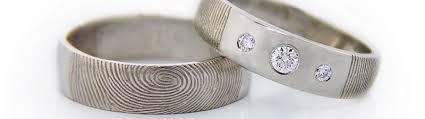 custom wedding rings vowsmith forges unique on custom wedding ring market bastech