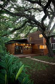 house modern design simple cool modern simple wooden house designs to be inspired by decohoms