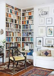 Build Your Own Bookcase Wall Best 25 Bookcase Wall Ideas On Pinterest Bookshelf Living Room