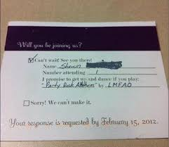 wedding song request cards wedding invitation song 83 best wedding misc images on