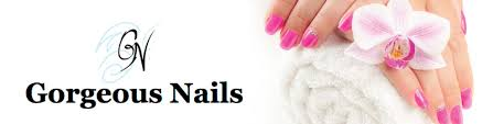 gorgeous nails in chesterfield mi coupons to saveon health
