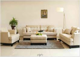 Brown Leather Sofa Sets Sofa Wooden Sofa Set Designs Used Sofas For Sale Blue Leather