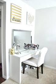 cheap white vanity desk vanities vanity desk chair makeup vanity table chair regarding and