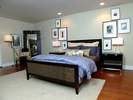 Decorating Ideas For Guest Fascinating Guest Bedroom Decorating - Ideas for guest bedrooms