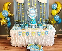 twinkle twinkle baby shower decorations 85 best baby shower decoración decoration images on