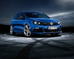 volkswagen wallpaper photo collection wallpaper golf 6 r