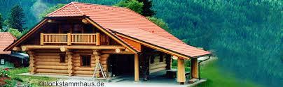 Suche Holzhaus Zu Kaufen Naturstammhaus Canada Blockhaus Natustammhaus Rundstammhaus