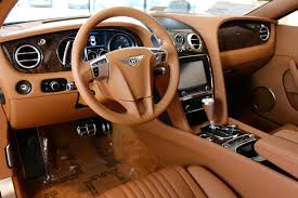 bentley gtc interior 2017 bentley continental gt v8 s stock 7nc061201 for sale near